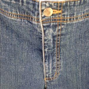 Westport denim 👖 jeans